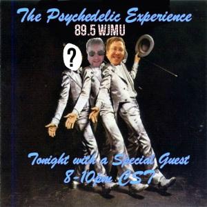 psychexperiencegoodbye.jpg
