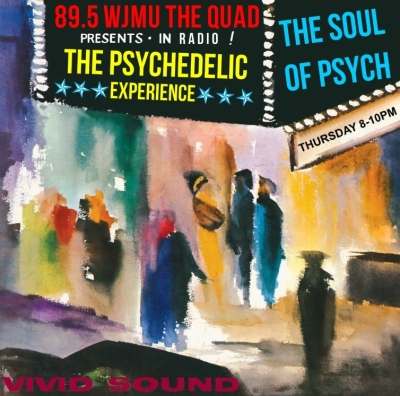 Soul of Psych