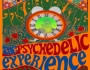 The Psychedelic Experience – April 16, 2015 – It's AboutTime