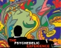 The Psychedelic Experience – May 21, 2015 – The Mad Men Special