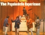 """The Psychedelic Experience – July 2, 2015 – It's Happening """"Live!"""""""