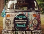 The Psychedelic Experience – October 8, 2015 – FlowerPower