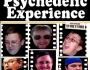 The Psychedelic Experience – November 19, 2015 – For What It'sWorth