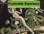 The Psychedelic Experience – October 29, 2015 – Psychedelic Pspooktacular