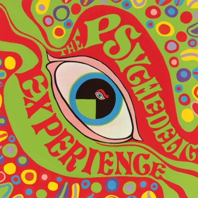 the-psychedelic-sounds-of-the-13th-floor-elevators-558a08459e23d