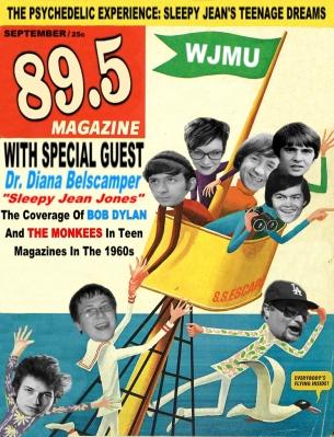 16-magazine1