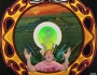 The Psychedelic Experience – October 5, 2017 – PodcastRedentor