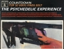 The Psychedelic Experience – January 18, 2018 – Top 10 Vinyl Finds of 2017